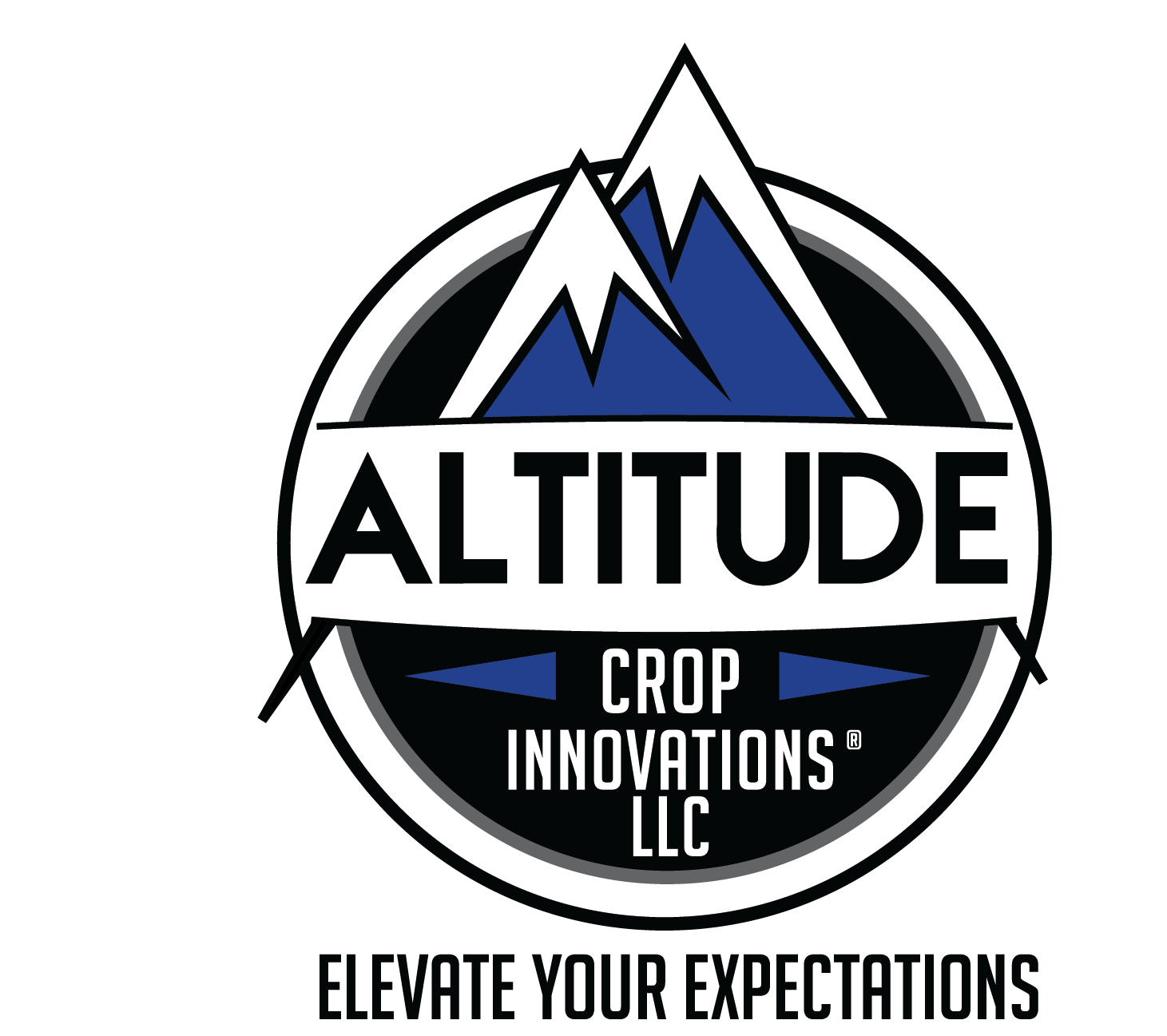 Altitude Crop Innovations | Loveland, Colorado